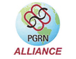 PGRN-CGM International Collaborative Studies